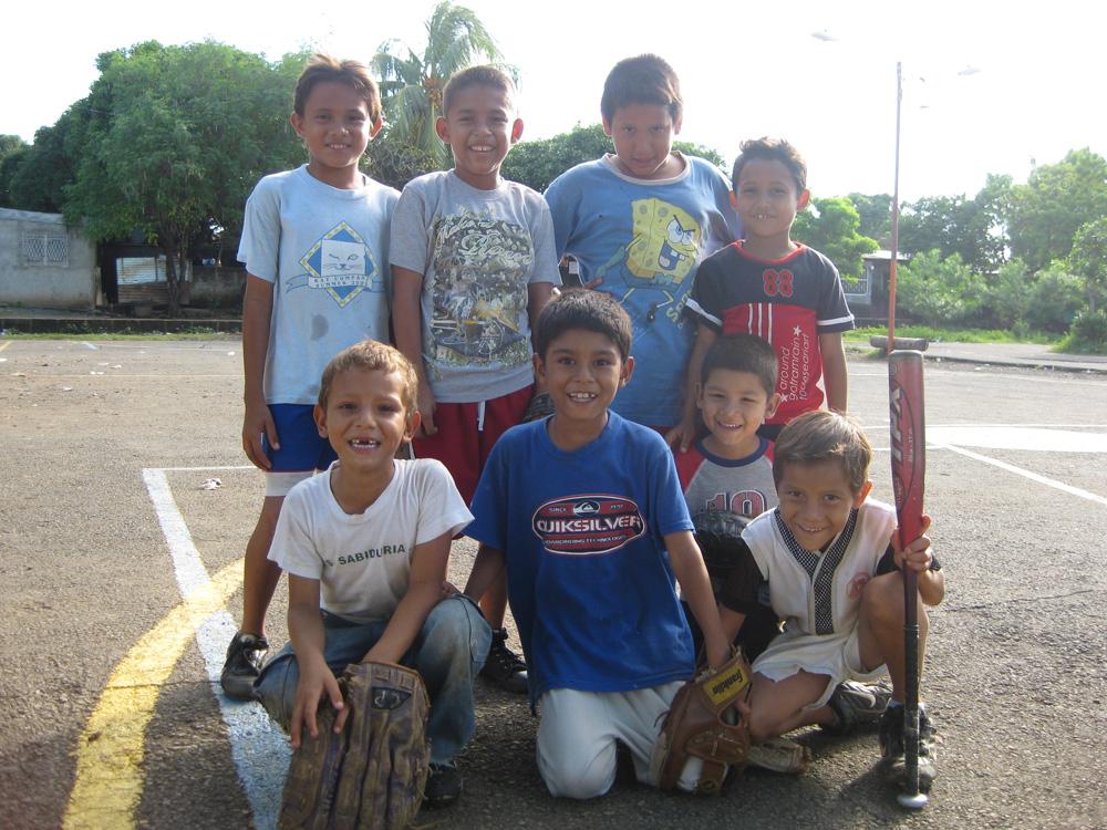 Papuchos2_2008