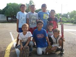 PR Managua 13