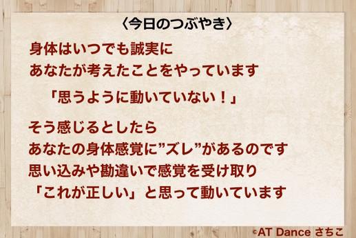 今日のつぶやき 51.jpg