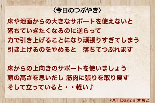 今日のつぶやき 26.jpg