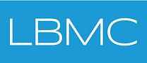 LBMC-Main_Company_OnlyBluePartNoBlack (1