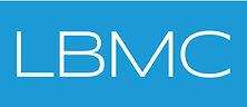 LBMC-Main_Company_OnlyBluePartNoBlack (2