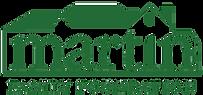 Martin Family Foundation logo.PNG