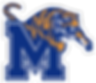882px-Memphis_Tigers_logo.svg.png