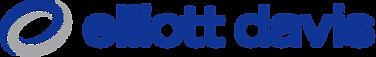 ElliottDavis_logo_blue&gray_png.png