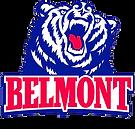 Belmont logo 3.png