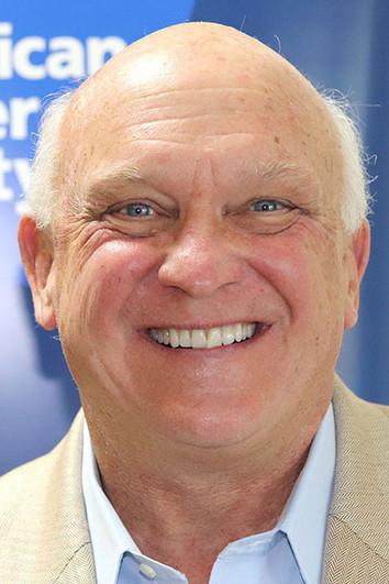 John Bearden