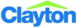 clayton homes knox.jpg