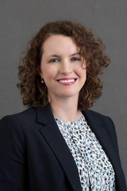 Amanda Mathis