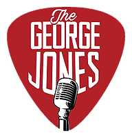 The George Jones