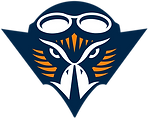 UT_Martin_Skyhawks_logo.svg.png
