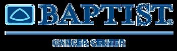 BaptistCancerCenter_297_4C_V.png