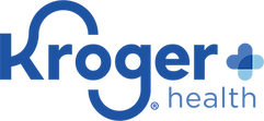 New_KrogerHealth_Logo.png