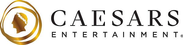 Caesars logo horizontal (003).jpg