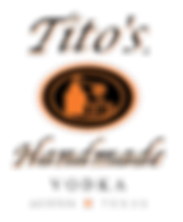 Titos Vodka logo no background.png