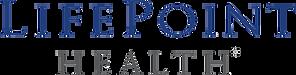 FINAL_LifePointHealth_Logo_040315_jj.png