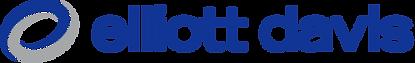 ElliottDavis_logo_blue&gray_png (2).png