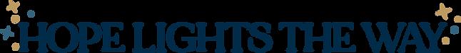 BIG21301_HopeLightsTheWay_Horiz_Logo_FIN