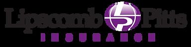 LPI Logo.png