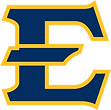 ETSU without background.png