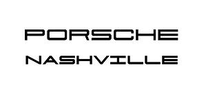 porsche lettering.png