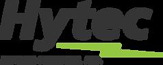 Dealer_Services_Logo_Web72dpi.png