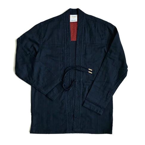 AKASHI-KAMA Noragi Jacket