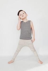 Children Garments