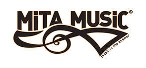 Mita-Music-_Dj_Sonorisation_eclairage_Lo