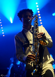 saxophoniste,nice,06,discotheque,DJ,cannes,monaco,alpes,maritimes,jazz,bossa,nova,saxlover,olivier,hoarau