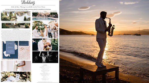 Le_wedding_magasine_Saxlover_le_saxophon