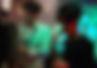 Saxophoniste Olivier HOARAU est LE saxophoniste d'ambiance, Nice Cannes monaco France : Mariage cocktail réception Piano bar discothèque anniversaire DJ IMPRO saxophoniste,mariage,nice,06,SAXLOVER,saxlover007,cannes,monaco,var,alpes,maritimes,jazz,bossa,Musicien Nice