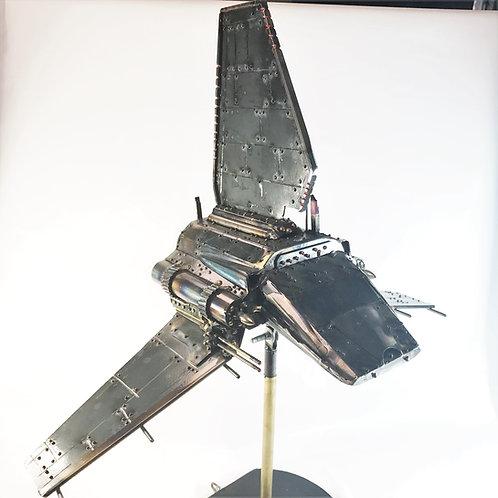 Imperial Shuttle Tydirium