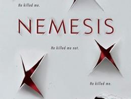 Review: Nemesis