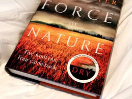 Review: Force of Nature