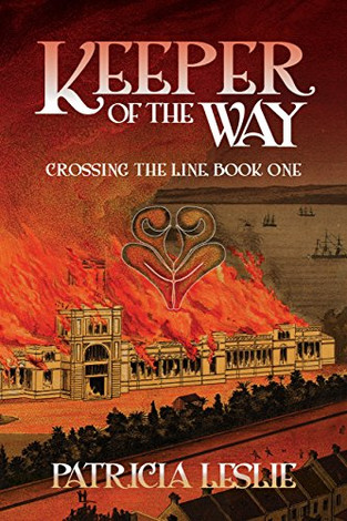 Review: Keeper of The Way