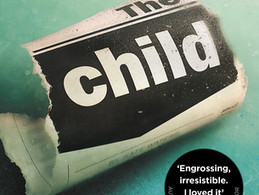 Review: The Child