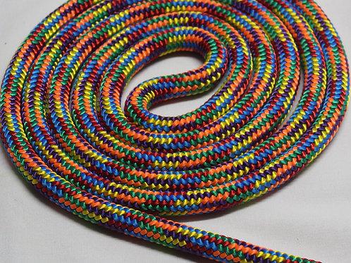 Prism Rope 11.7mm