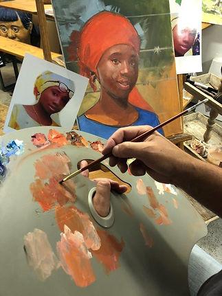 David Goatley Painting Leah.jpg