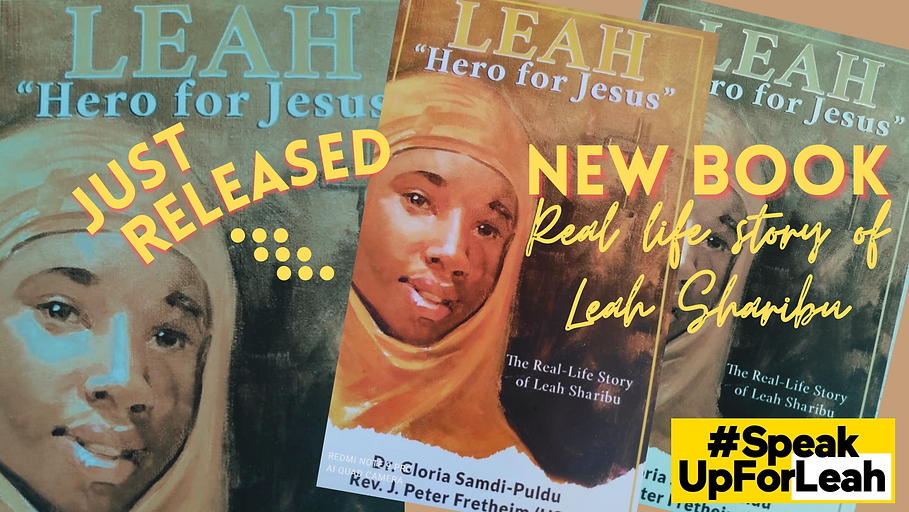 Just Released Leah NEW BOOK.png