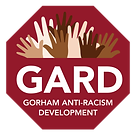 Gard_Final_Color.png