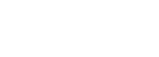 Yale_Logo_2018_White_800_live.png