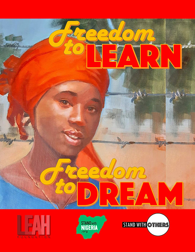 SWO ICON SWN LEAH Freedom to Learn BROCH