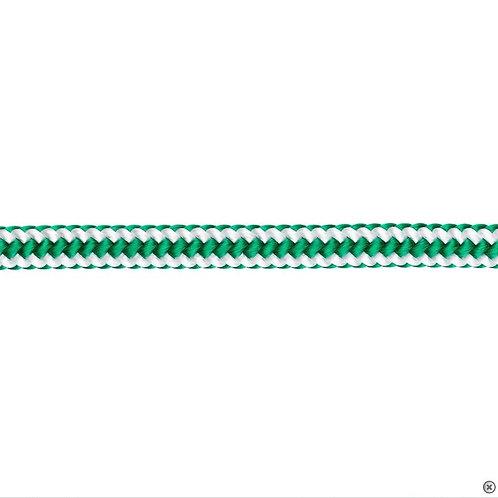 """XTC 16 - Spearmint 1/2"""""""