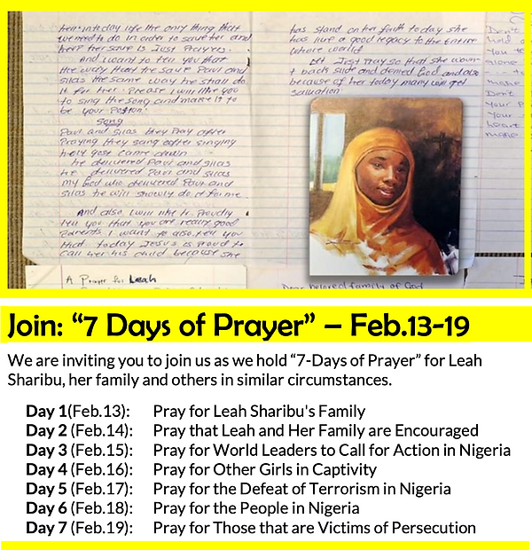 Leah 7 Days of Prayer 2021.png