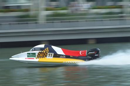 Powerboat Racing.jpg