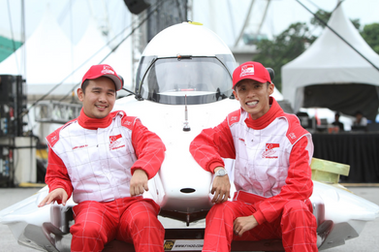 F1H20 Nations Cup.png