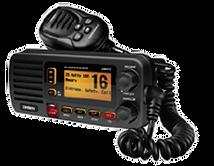 VHF radio .png
