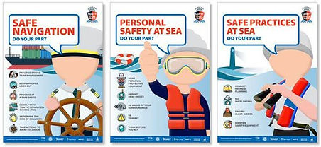 safety at sea poster.jpeg