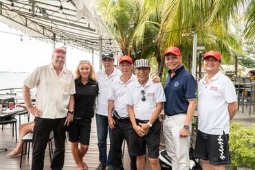 SPBA Committee with Powerboat Racing Officials.jpg